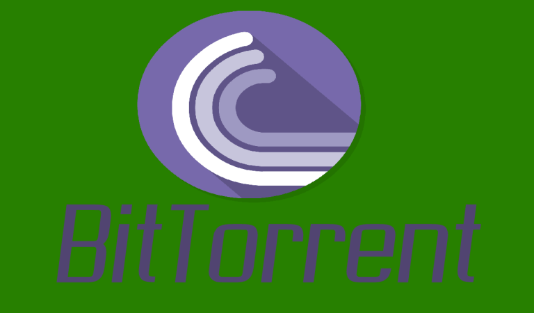 What is BitTorrent Protocol and How Does it Work?