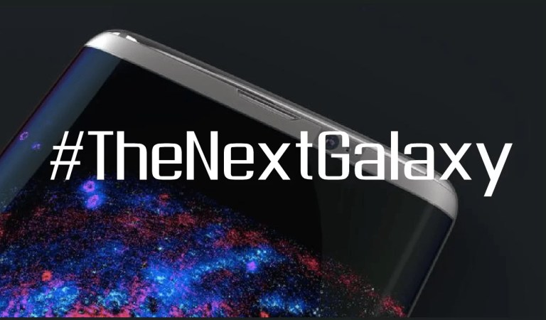 Samsung Galaxy S8: What to Expect?