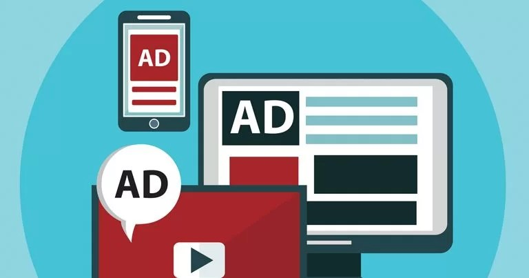AdTol Review: The AdSense Alternative PPC Ad Network