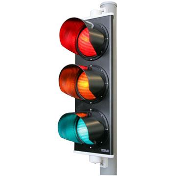 op vandaag functioneert 70 van alle verkeerslichten op gewestwegen op led verlichting in limburg oost vlaanderen en west vlaanderen zal 100 van alle