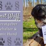Steuern mit Wuff – Der Steuerratgeber rund um den Hund