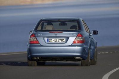 6-benz-bluetec-euro-h2roma-mercedes-mobilita-sostenibile-sundiesel-02.jpg