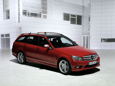 mercedes-benz-classe-c-station-wagon-motor-show.jpg