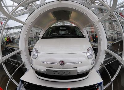 500-airways-british-eye-fiat-london-londra-01.jpg