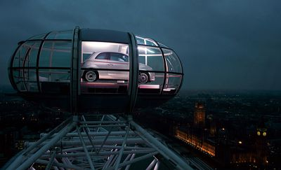 500-airways-british-eye-fiat-london-londra-02.jpg