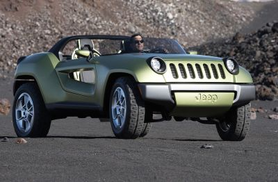 bluetec-concept-extender-jeep-range-renegade-01.jpg