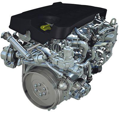 bravo-16-mjet-bravo-fiat-motore-multijet-powertrain-01.jpg
