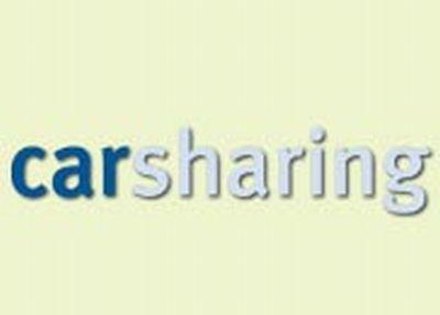 carsharing-4-5-bersani-car-co2-euro-rottamazione-sharing.jpg