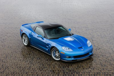 detroit-gm-chevrolet-corvette-zr1-01.jpg