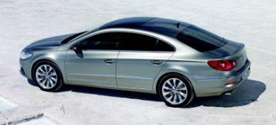 vw-passat-cc-coupe-volkswagen-02.jpg
