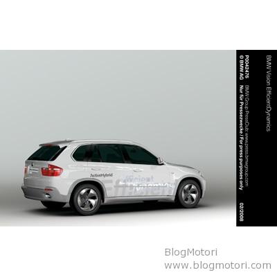 activehybrid-bmw-car-concept-efficientdynamics-ibrido-vision-02.JPG