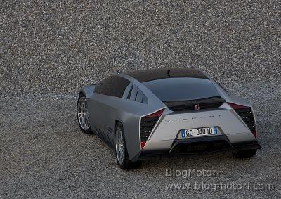 2008-car-concept-ginevra-giuggiaro-ibrido-italdesigne-motore-quaranta-02.jpg