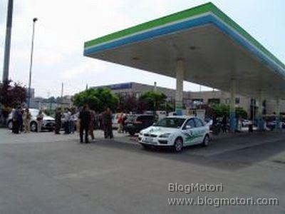 progetto best,bioetanolo,la spezia,Bioetanolo per la Sostenibilità del Trasporti