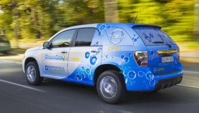 gm-opel-hydrogen4-sulle-strade-europee-mobilita-sostenibile-fuel-cell-idrogeno-03