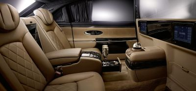 ginevra-2009-maybach-zeppelin-04