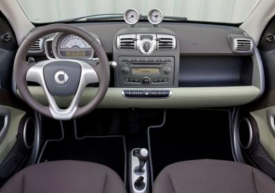 ginevra-2009-smart-fortwo-edition-limited-three-03