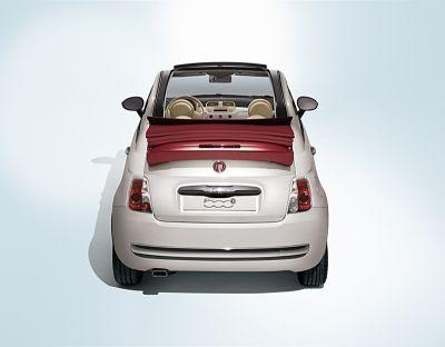 nuova-fiat-500c-cabrio-le-immagini-ufficiali-03