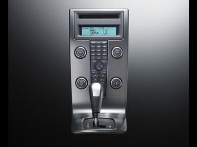 volvo-c30-s40-e-v50-drive-disponibile-il-pacchetto-r-design-06
