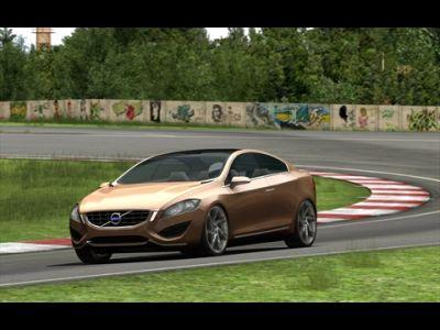 volvo-cars-s60-concept-protagonista-di-un-videogioco-di-corse-automobilistiche-03