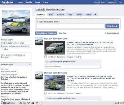il-progetto-di-mobilita-renault-a-zero-emissioni-approda-su-facebook-e-twitter-01