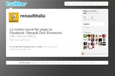 il-progetto-di-mobilita-renault-a-zero-emissioni-approda-su-facebook-e-twitter-02