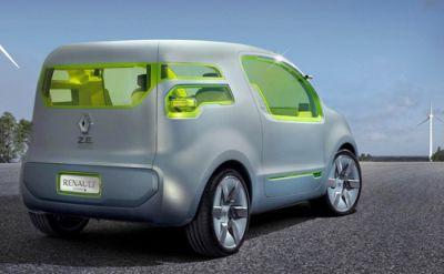 kangoo-be-bop-ze-veicolo-100-elettrico-a-zero-emissioni-02