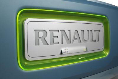 renault-dal-2011-versione-elettrica-di-new-megane