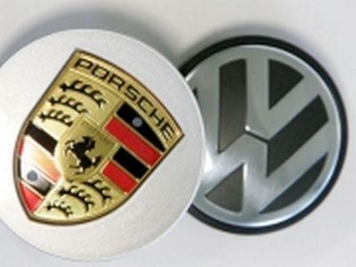 Volkswagen intende aumentare la quota nel capitale di Porsche