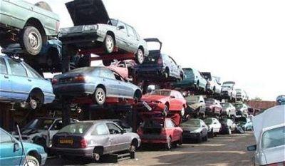 Ministro Scajola A gennaio la proroga degli incentivi di auto