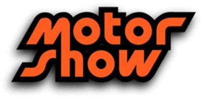 Motor Show 2009 novità assolute per il mercato italiano e anteprime nel segno dell'ecologia