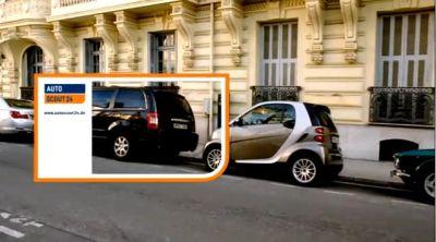 AutoScout24 on air sulle principali tv italiane la nuova campagna pubblicitaria