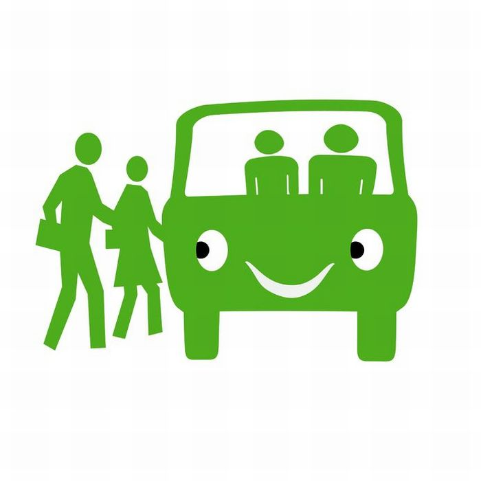 Trasporti pubblici sempre più in difficoltà è boom del ride sharing