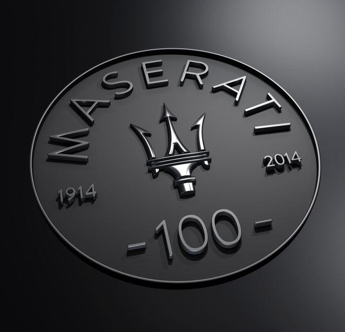 I-primi-100-anni-di-Maserati-01