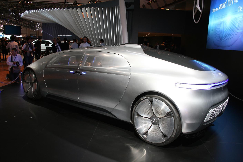 Mercedes Vision Tokyo-1