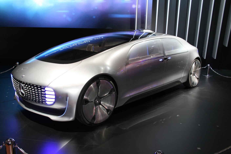 Mercedes Vision Tokyo-2