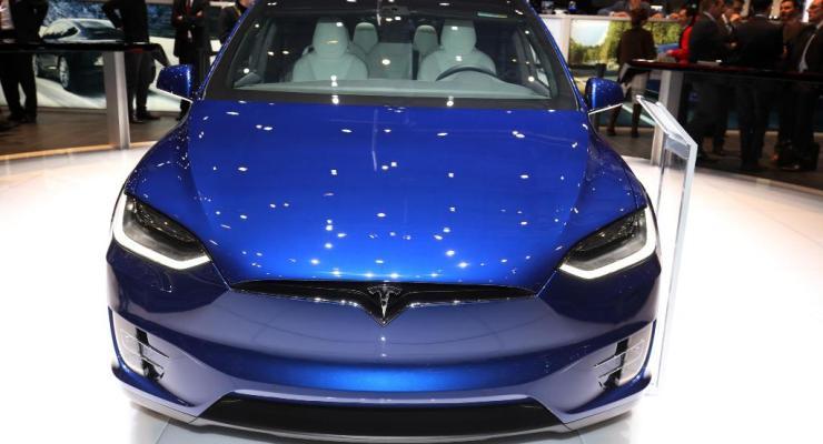 Tesla Revolution: appuntamento a Verona il prossimo 12 marzo