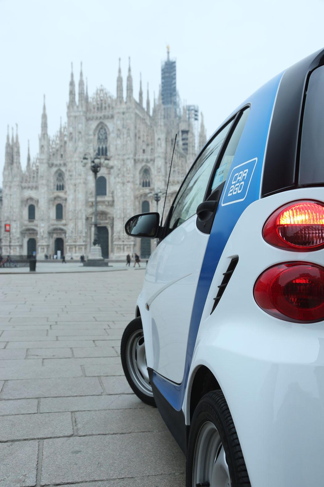 car2go_milano