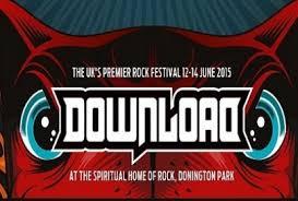Download-Festival-2015 logo
