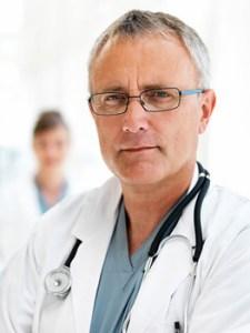 Medecin traitant