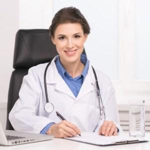 Réformes santé: calvaire ou aubaine ?