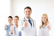 Mutuelle santé: Une fédération de plusieurs villes pour proposer une complémentaire santé moins chère