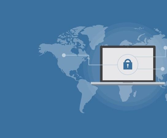 Tout savoir sur l'assurance cyberprotection