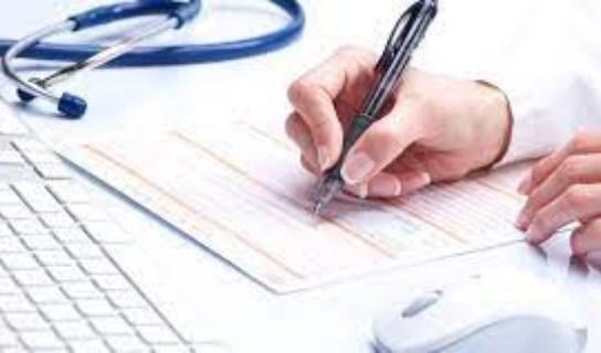 Focus sur les mutuelles santé