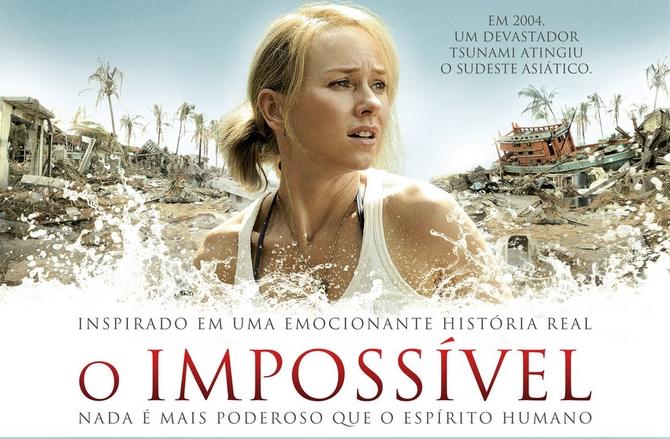 14265-poster-o-impossivel-filme-cinema-ferias-dicas-de-filmes-blog