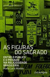 AS_FIGURAS_DO_SAGRADO_1359242527B
