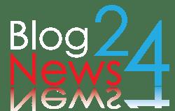 Blognews24.com