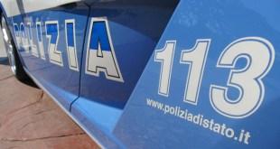Bimba di 7 anni muore, scaraventata fuori dall'auto