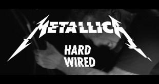 Metallica tour in Italia