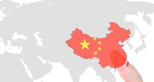 comprare online dalla Cina