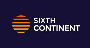 SIXTHCONTINENT